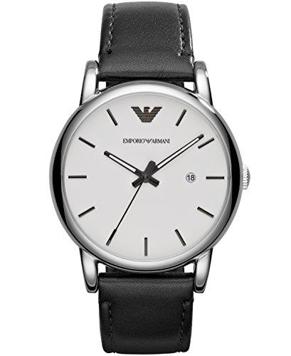 Emporio Armani Herren-Uhr AR1694