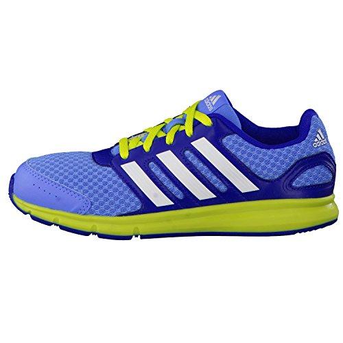 Adidas Herren Cblack cblack Sneaker ftwwht q7qw1r