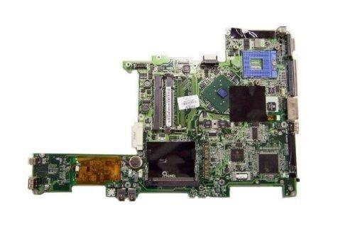 sparepart-hp-inc-systemboard-855gm-centrino-ff-373522-001