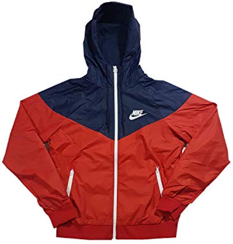 Nike - da Giacca Antivento da - Uomo 801021