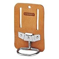 Stanley Portamartillo cinturón, 2-93-204