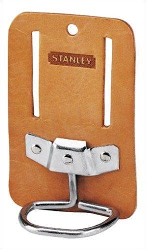 Stanley Hammerhalter 2-93-204 -