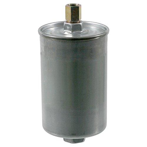 Kraftstofffilter / Benzinfilter, 1 Stück ()
