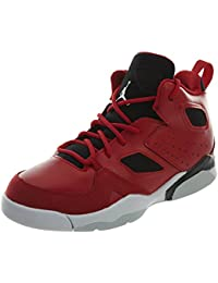 7f9d2f91e53d Amazon.co.uk  Jordan - Trainers   Boys  Shoes  Shoes   Bags