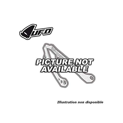 FMF racing 020149 Pot Fatty Yamaha YZ 250 97-98 Chrome