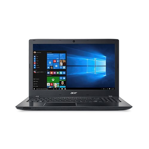 Acer Aspire E5-575G-30UG (NX.GDWSI.006) (Core i3-6006U 6th Gen /4GB /1TB /Windows 10 /2 GB Graphics) With 1 Yrs Warranty By Acer India Service Center 41EAjjCltrL