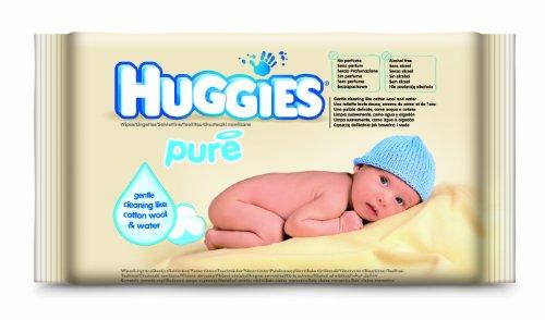 huggies-pure-feuchte-tcher-probe-15er-pack-15-x-16-tcher