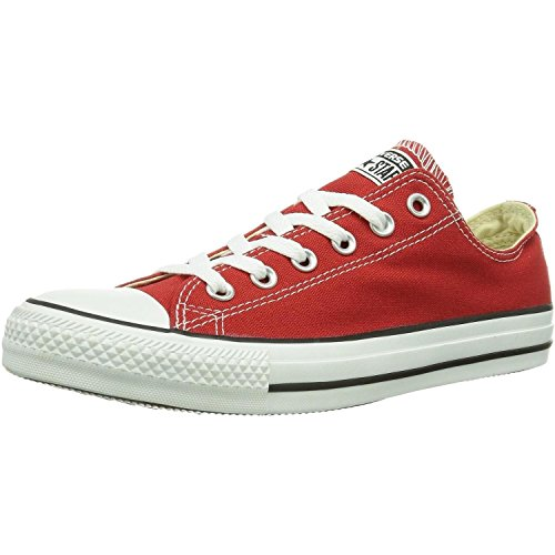 Chuck Sneaker Ox Converse Star Fire 15762 Seasonal Adulte Erwachsene Unisex Brick All Taylor fdqpqv