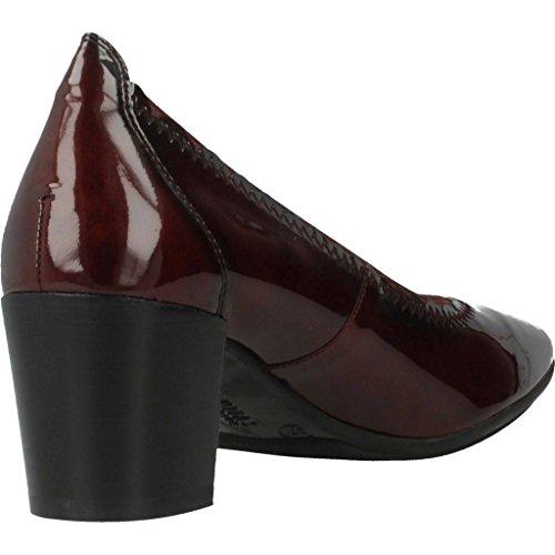 FEIFEI Hommes Chaussures Hiver Loisirs Garder Chaud Mouvement Coton Chaussures 3 Couleurs (Couleur : Bleu, taille : EU39/UK6.5/CN40)