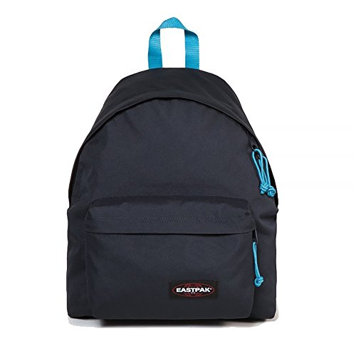 c560624cae Eastpak Padded Pak'R Zaino, 40 cm, 24 L - Face Shop