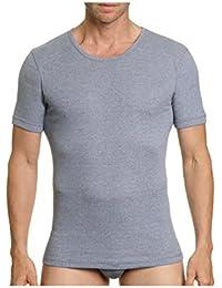 Kumpf - Camiseta Interior - para Hombre