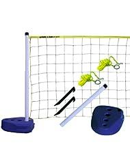 Amazon.co.uk: Nets - Volleyball: Sports & Outdoors