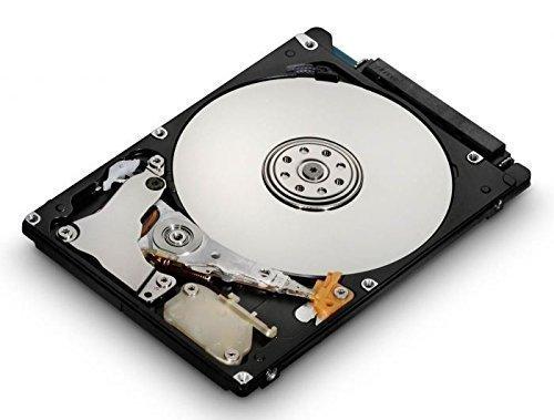 Acer Aspire V5 471 P MS2360 HDD 500GB 500 GB Festplatte SATA gebraucht - V5 Acer Aspire Festplatte