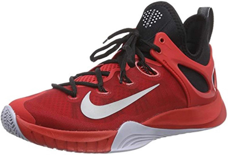 Nike Zoom Hyperrev 2015 Zapatillas de Baloncesto, Hombre  -