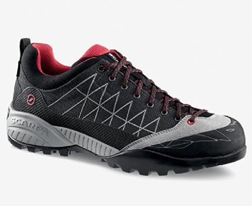 Scarpa Schuhe Zen Pro Men antracite