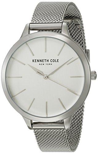 kenneth-cole-new-york-mujer-reloj-reloj-de-pulsera-acero-inoxidable-kc15056009