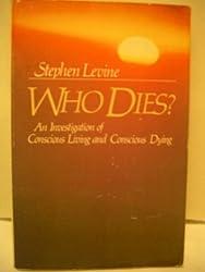 WHO DIES