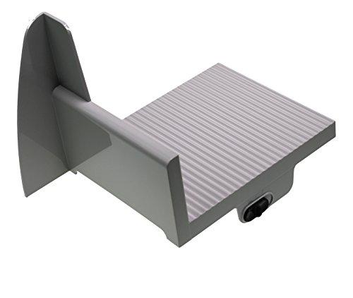 Bosch 11014088 Schlitten für MAS6151M Allesschneider