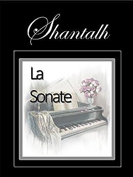 La Sonate par [Shantalh]