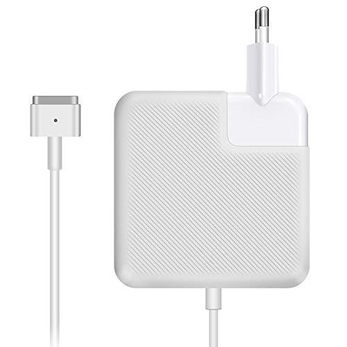 AndMore Cargador Compatible con Macbook Air
