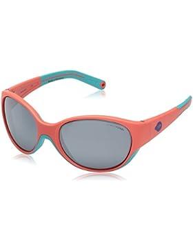 Julbo Kinderbrille Lily Spectron 3 Sonnenbrille Kinder