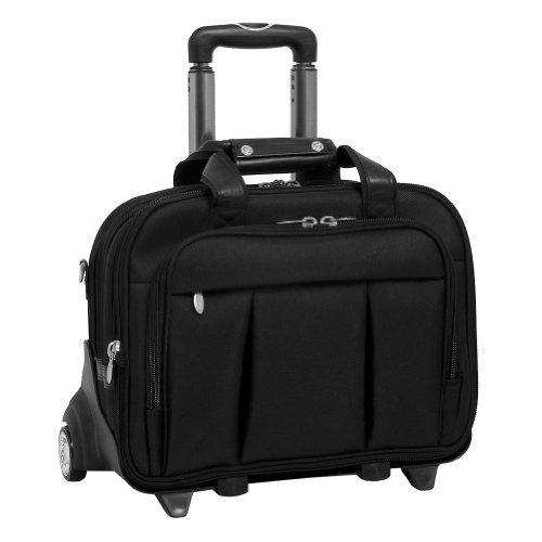 mcklein-r-series-damen-nylon-detachable-wheeled-17-laptop-case-us-patent-6595334-black-by-mcklein-us