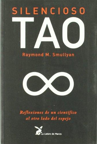 Silencioso Tao