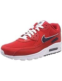 a7321e8ffd5f Suchergebnis auf Amazon.de für  100 - 200 EUR  Sneaker für Herren