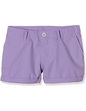 BRUMS Short Popelinone, Shorts Bambina