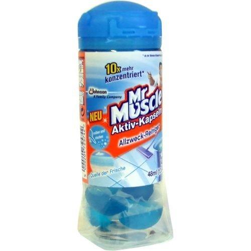 mr-muscle-aktiv-kapseln-allzweck-reiniger-quelle-der-frische-12x4ml