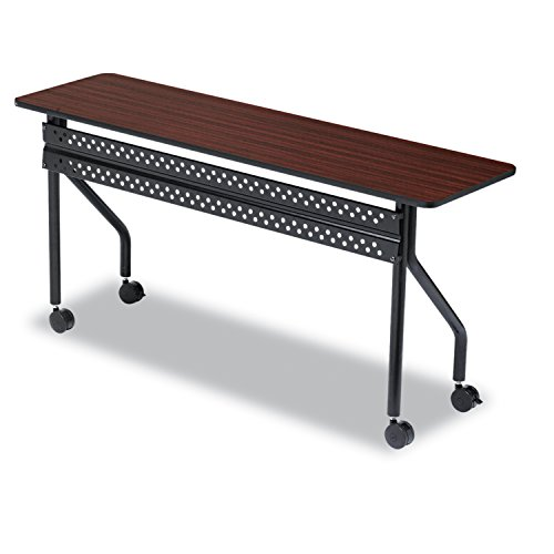 officeworks-mobile-training-table-60w-x-18d-x-29h-mahogany