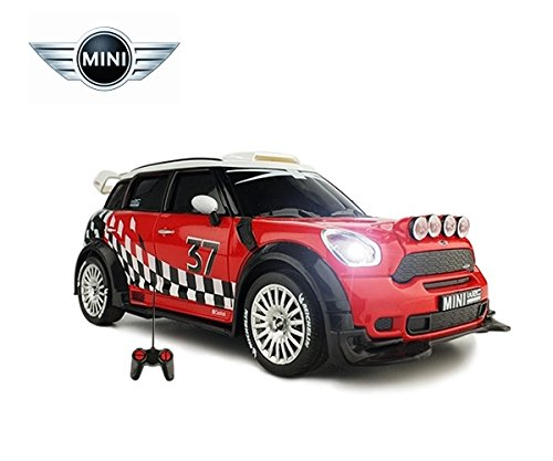 124-mini-cooper-toy-car-for-kids-official-licensed-bmw-mini-cooper-rc-car-pl610-electric-ready-to-ru