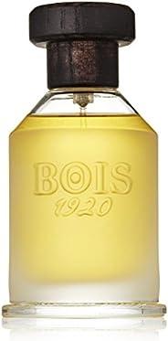 Bois 1920 Extreme Eau de Toilette Parfum, 100 ml