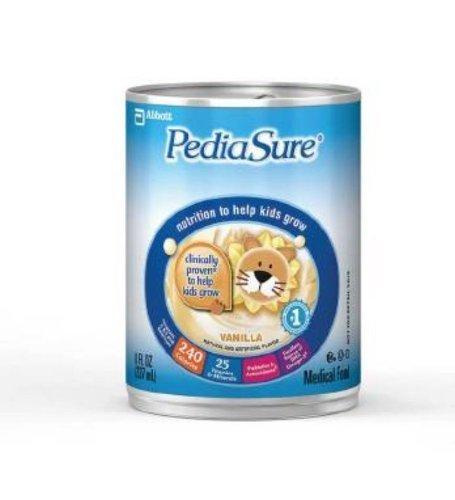 pediasure-vanilla-flavored-pediatric-shake-with-fiber-8-fl-oz-cs-24-by-pediasure