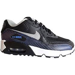 Nike - Air Max 90 Print ME