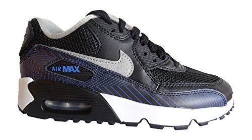 air max garcon 375
