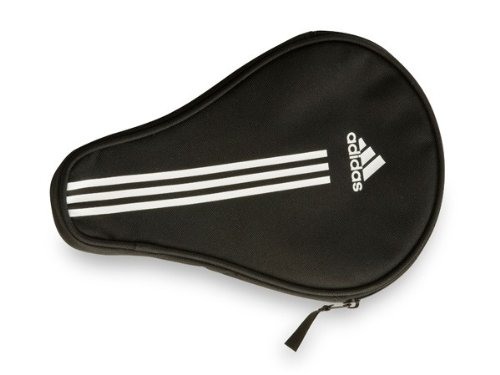 adidas Tischtennis Tasche SINGLE BAG