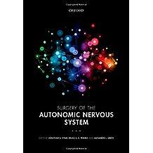 Surgery of the Autonomic Nervous System