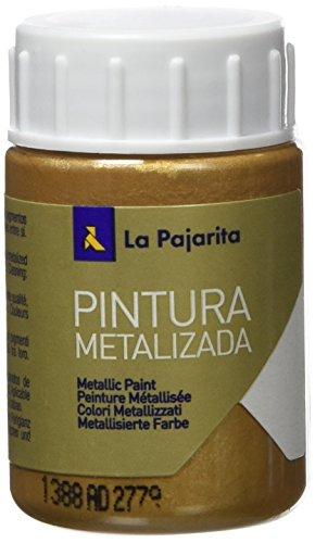 la-pajarita-me-4-peinture-metallisee-pajarita-35-ml-or-duche
