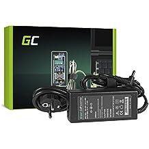 Green Cell® Cargador para Ordenador Portátil HP 15-AC189NL / Adaptador de Corriente