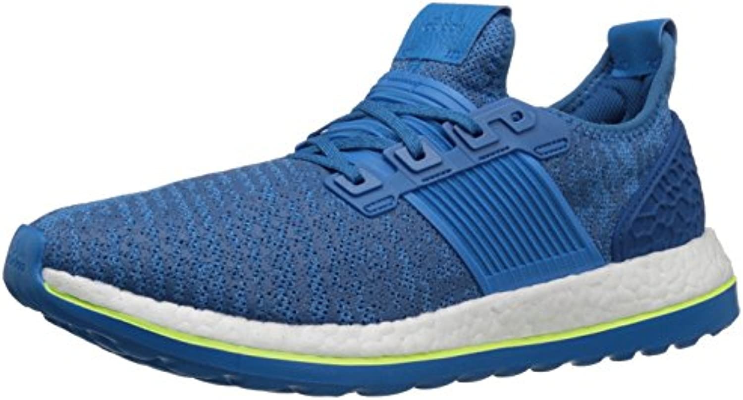 Pure Boost Zero Gravity Running Shoes
