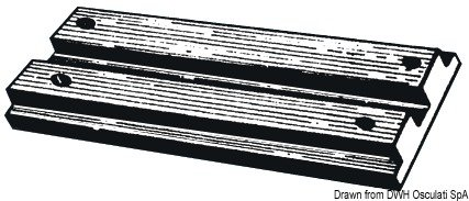 zinc-anode-engine-rods-mercury-mariner-30-200-hp