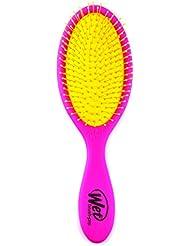 Wet Brush Brosse à cheveux, néon slammin 'Sangria