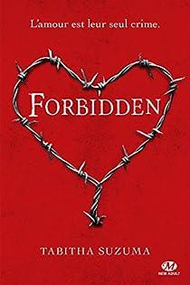Forbidden par Suzuma