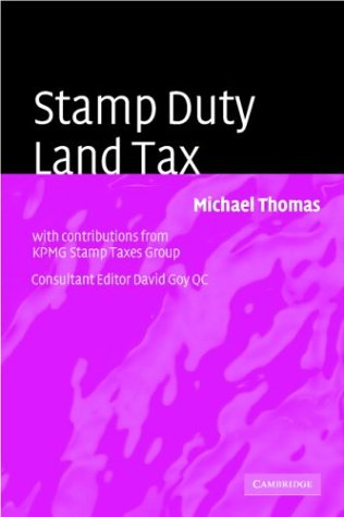 stamp-duty-land-tax
