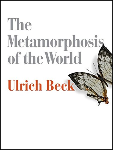 the-metamorphosis-of-the-world-how-climate-change-is-transforming-our-concept-of-the-world