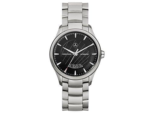 Original Mercedes-Benz Men's Automatic Watch–