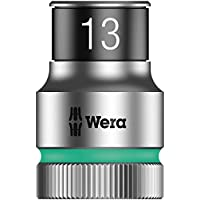 Wera 05135268001 C Bits for hex Socket Screws 840//9-1.5x44mm