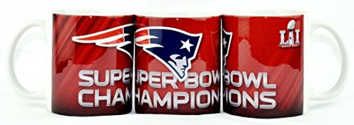 new-england-patriots-super-bowl-51-champ-11oz-mug