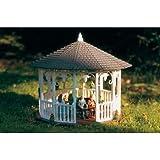 Piko 62012 Pavillon Spielzeug, Mehrfarbig